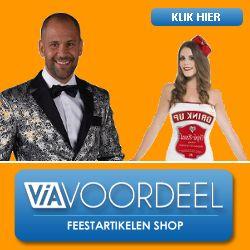 warenhuis-shop.nl